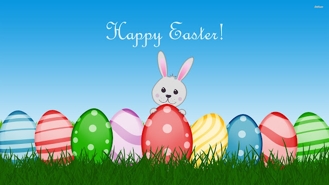Easter egg Pictures Free Download