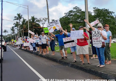 copyright 2019 All Hawaii News all rights reserved