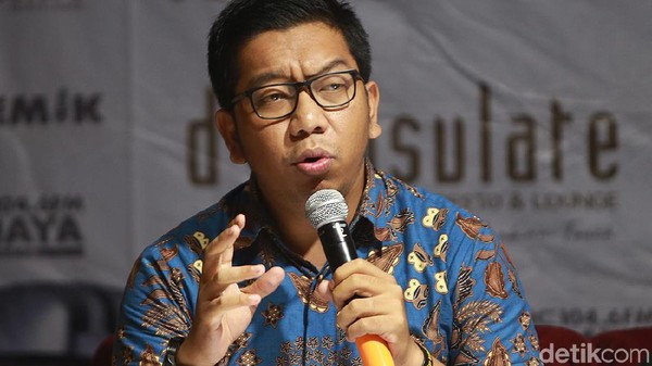 Soroti KPK 2 Kali Zonk Geledah Kasus Korupsi, ICW: Dampak Buruk UU Baru!