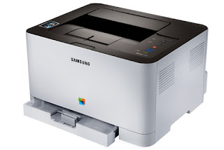 Samsung Printer Xpress C410W Printer Drivers Windows 7, 8, Mac, Linux