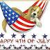 Οι σκύλοι την ημέρα της γιορτής.!......