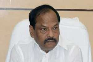 commited-for-women-reservation-raghubar-das