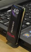 LTE-4G-Modem