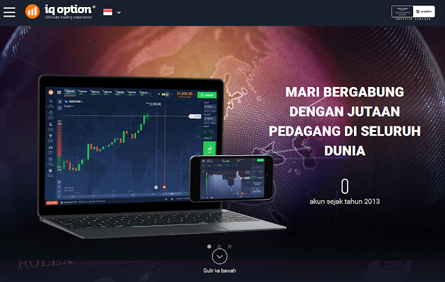 https://id-iqoption.com/land/start-trading/id/?aff=5649&afftrack=panduaniqoption.com