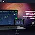 IQoption – Salah Satu Broker Yang Paling Inovatif di Pasar