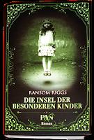 http://sternenstaubbuchblog.blogspot.de/2015/04/rezension-zu-die-insel-der-besonderen.html