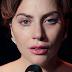 HBO Max ganha belo trailer promocional