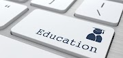 How to Get Online Education