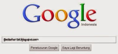 10 website populer Di Indonesia