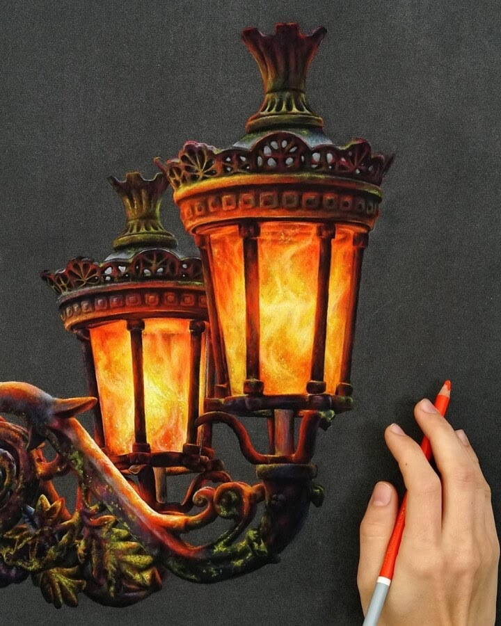 01-Vintage-Street-Lights-Lamps-Julia-M-www-designstack-co