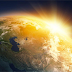 In september Discovery Science zender van de maand bij Kabelnoord