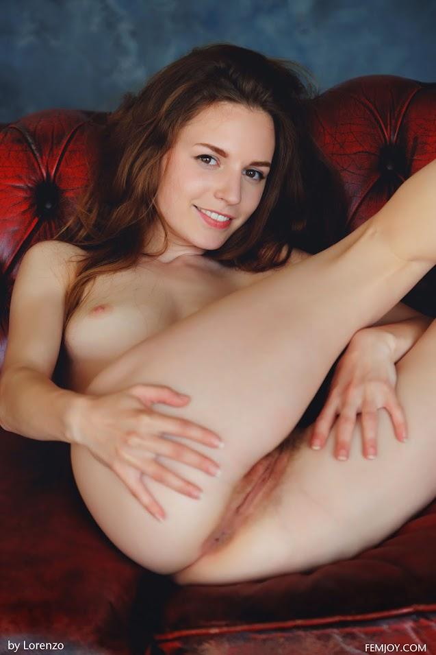 [FemJoy] Sofie S - Looks Like Fun sexy girls image jav