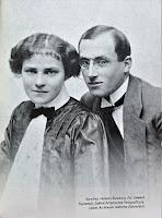 Karolina i Roman Żurowscy