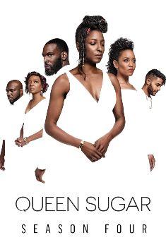 Queen Sugar 4ª Temporada Torrent – WEB-DL 720p/1080p Legendado