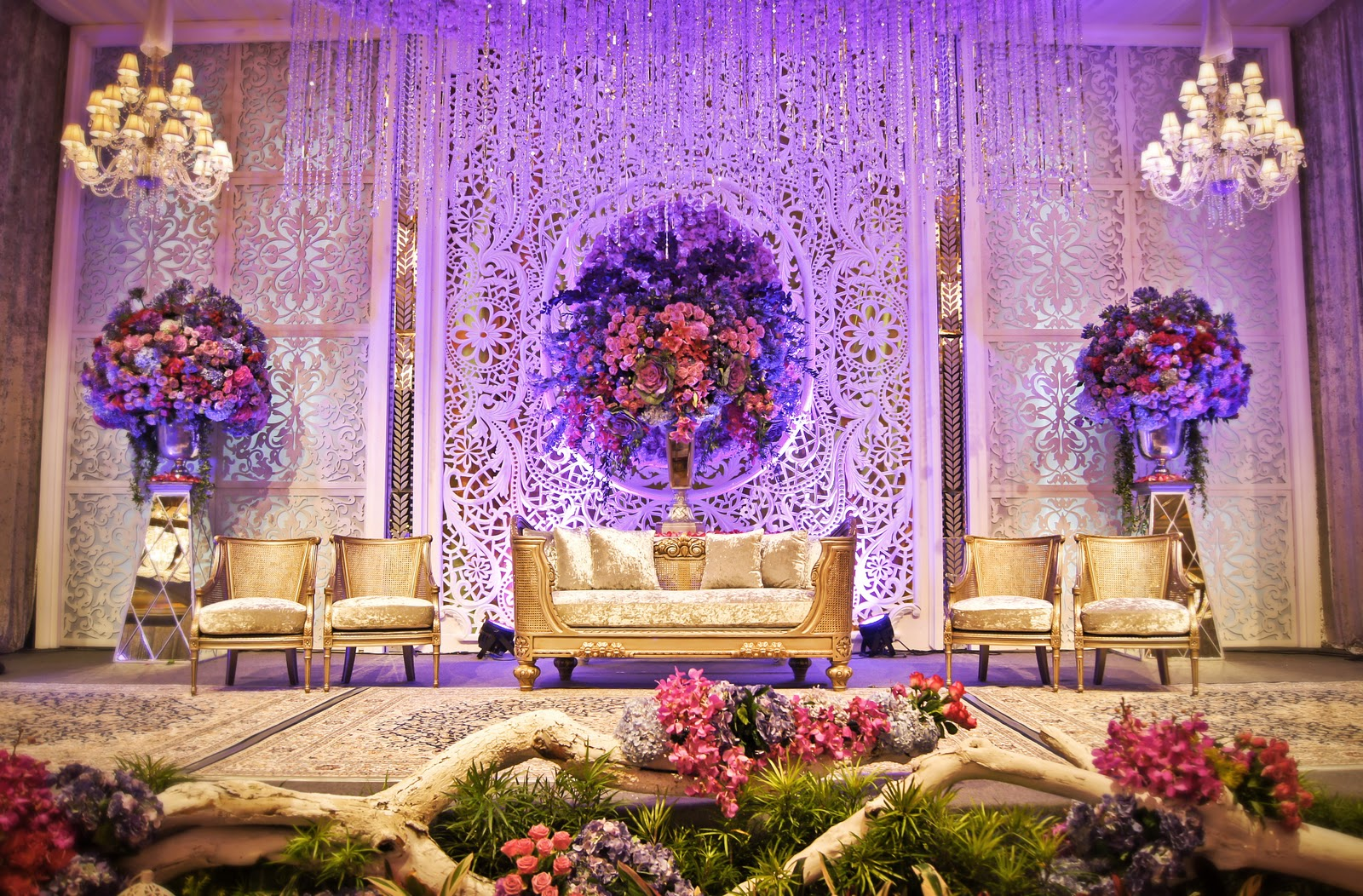 Wedding Experts India Gives You Experience Of Life Time By Organizing Your In A Perfect Way Our Staff Highly Professional People Looks