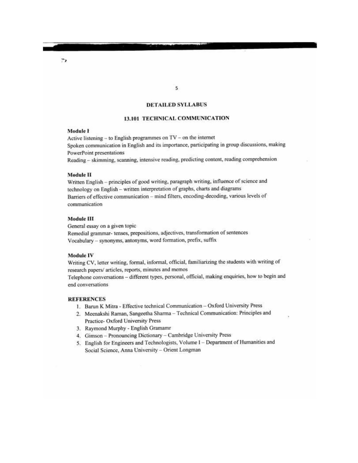Ppt On Technical Topics Related To Computer Science Reports  Computer Science Resume Examples
