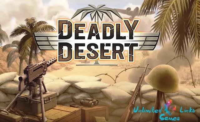 1943-Deadly-Desert-free-download-1