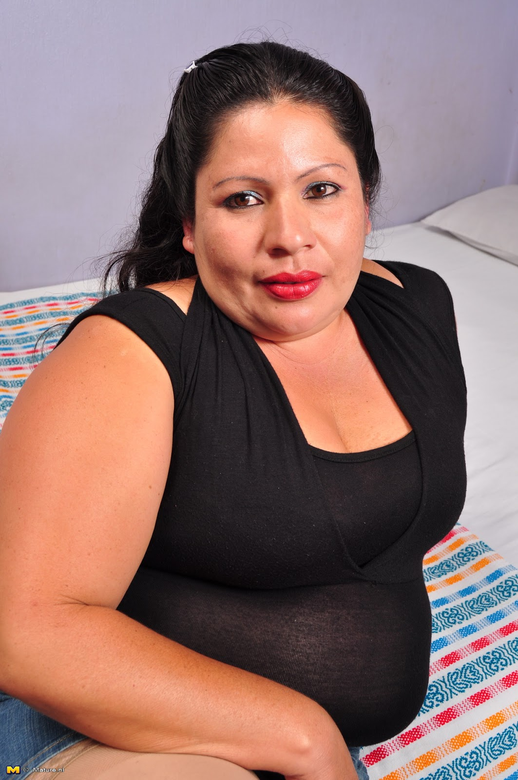 Black Fat Women Porn Pictures
