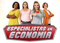 Especialistas em Economia %Dia www.dia.com.br/especialistas