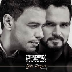 Baixar Música Anjo Do Amor Zezé Di Camargo e Luciano
