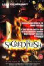 Sacred Flesh 2000