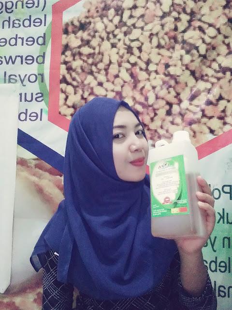 KHASIAT madu murni khasiat madu asli merk madu asli harga madu asli ciri madu asli jual madu asli madu asli sumbawa merk madu asli di supermarket
