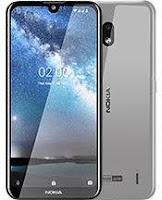 Nokia 2.2 Firmware Download