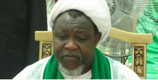 Please send El-Zakzaky to us for treatment, Iran tells FG