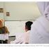 Simak! Ini Penjelasan Pemerintah Soal Skema PNS dan PPPK 2021 Termasuk untuk Guru