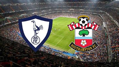 مشاهدة مباراة توتنهام وساوثهامبتون بث مباشر اليوم 28-9-2019 في الدوري الانجليزي
