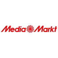 https://mediamarkt.pl/