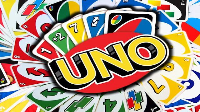 """[Vetust Game] - """"UNO"""", nessuno e centomila (edizioni)"""