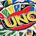 """[Vetust Games] """"UNO"""", nessuno e centomila (edizioni)"""