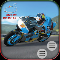 Motogp Racing - Bike Racing Rider 2019 Apk Game for Android