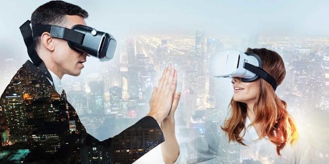 Что такое цифровой (digital) HR?
