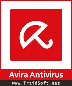 تحميل برنامج افيرا انتي فيروس للكمبيوتر مجاناً