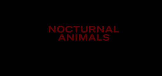 http://www.imdb.com/title/tt4550098/?ref_=nm_knf_i1
