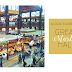 A local's guide to the Great Market Hall in Budapest