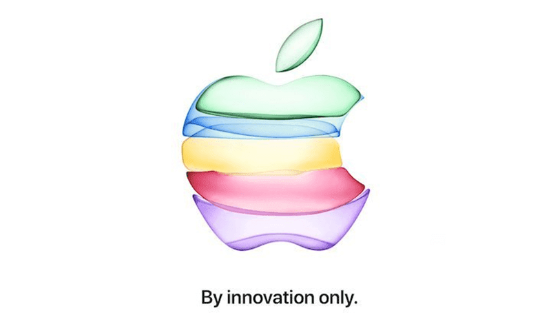 Apple to release new iPhones on September 10