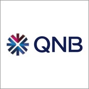 QNB Jobs | Teller | Call Center Representatives | Egypt