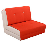 Fold Out Couch Small Fold Out Couch
