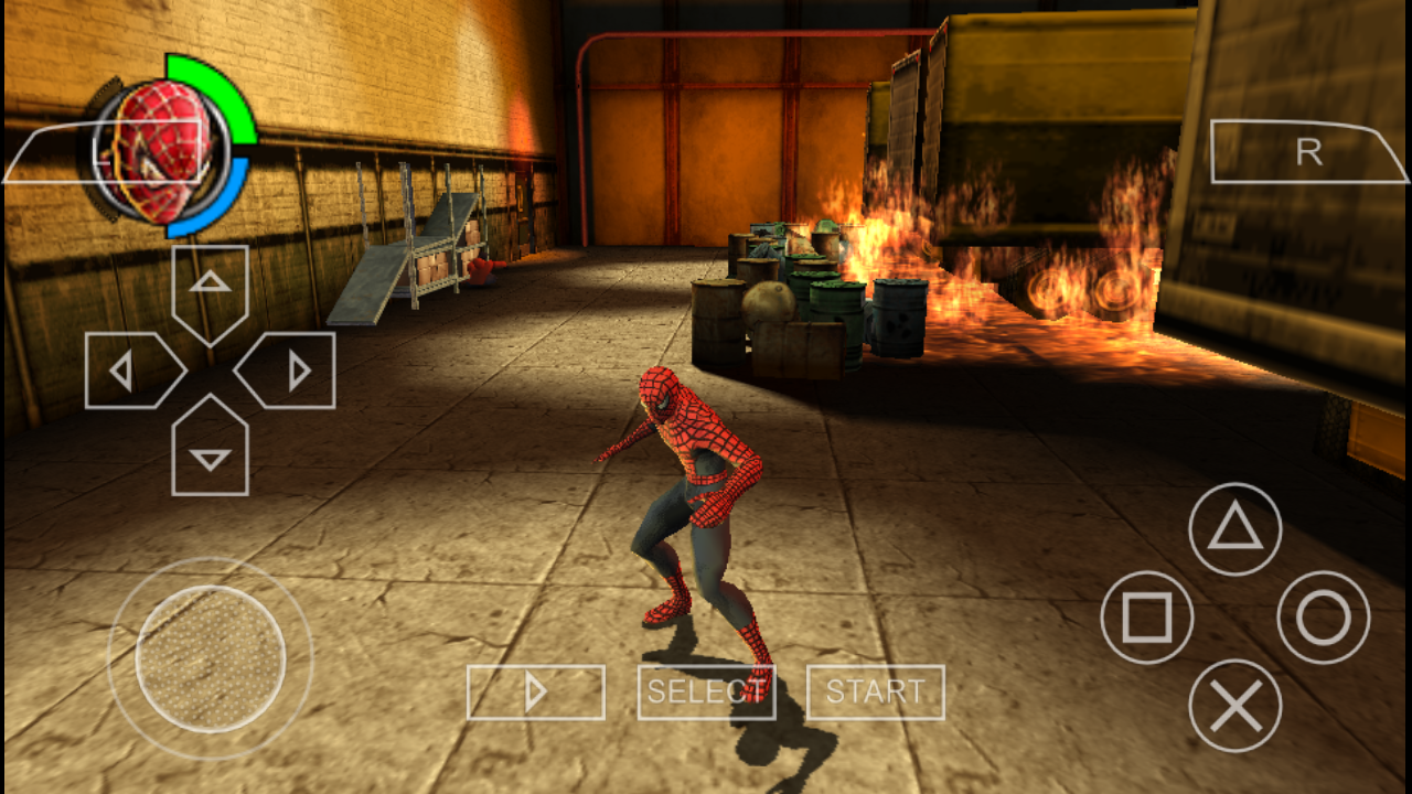 Download game spiderman 2 psp ainsworth consolidated industries slot machines