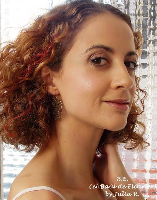 Look Hair Chalk de L'Oréal Professionnel