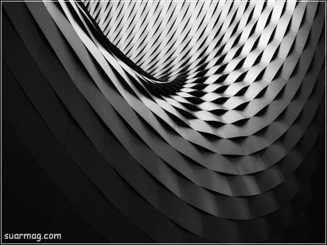 صور خلفيات - خلفيات سوداء 10   Wallpapers - Black Backgrounds 10