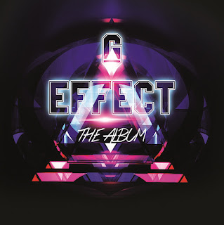 G+Effect+Dj+Glouny