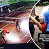 Lelaki tumbang ketika bermain badminton, meninggal dunia