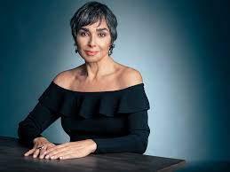 Maria Diaz  Wikipedia, Biography, Age, Height, Instagram, Boyfriend, Family