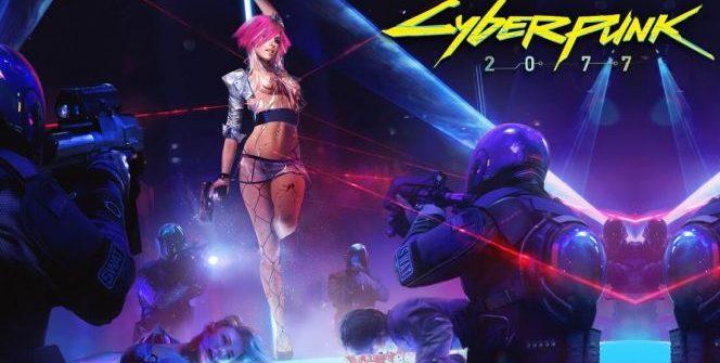 Cyberpunk 2077: The importance of reputation