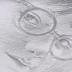 Harry Potter Exhibition Reveals J.K. Rowling's Original Pitch