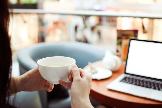 co zrobić, żeby mieć ładny blog
